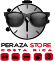 LOGO PERAZA 32x32px